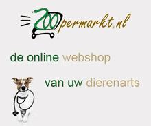 webshop dierenarts almere